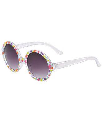 Frankie Ray Sunglasses - 3 years + Cherrie Crystal
