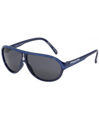 Frankie Ray Sunglasses - 3 years + - Stevie Sport (Blue)