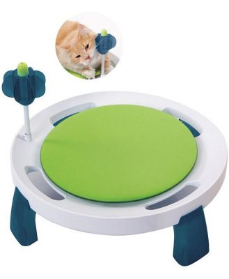 Catit Senses Cat Comfort Zone with Cooling Get for Cats