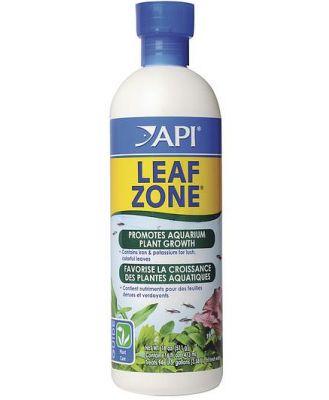 Api Leaf Zone 237ml