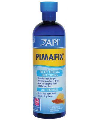 API PIMAFIX 237ML