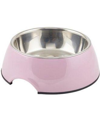 Catit Melamine Bowl