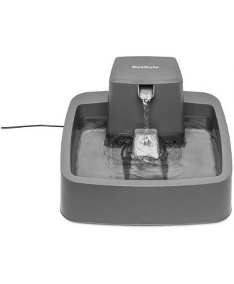 Drinkwell 3.7 Litre Pet Fountain
