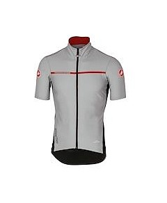 Castelli Perfetto Light 2 Cycling Jersey Mens