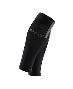 CEP Compression Calf Sleeves 3.0 Mens