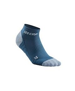CEP Low Cut Compression Socks 3.0 Mens