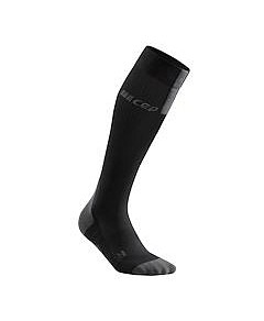 CEP Run Compressions Socks 3.0 Womens