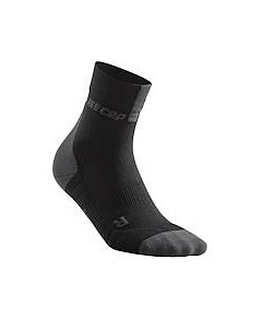 CEP Short Cut Compression Socks 3.0 Mens