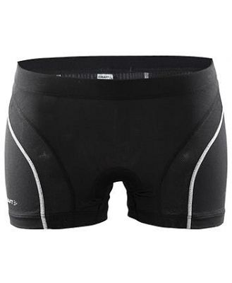 Craft Cool Bike Boxer Womens