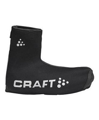 Craft Neoprene Bootie