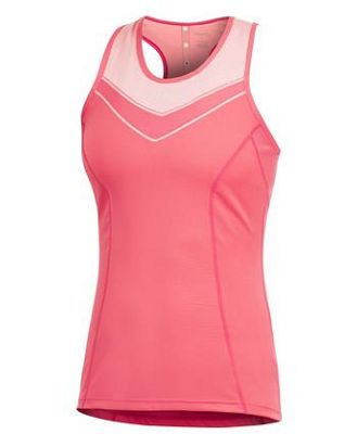 Craft Women's Active Bike Singlet