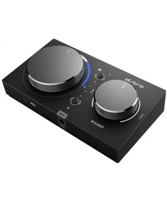 Astro MixAmp Pro TR for PlayStation 4 PC & Mac