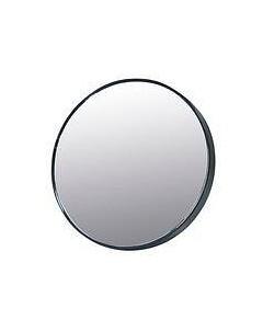 Allure Echo 7x Magnification Suction Mirror