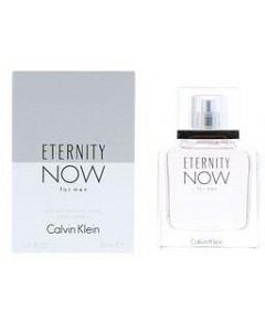 Calvin Klein Eternity Now for Men - 50ml