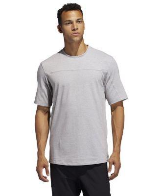 Adidas City Base Mens Training T-Shirt