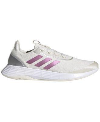 Adidas QT Racer Sport - Womens Sneakers