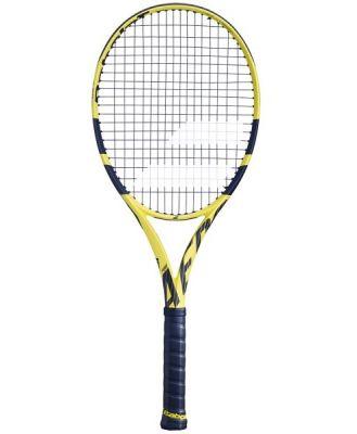 Babolat Pure Aero Tennis Racquet 2019