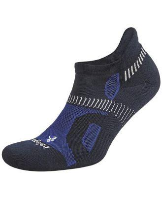 Balega Hidden Contour Running Socks