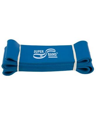 Body Concept 41 Resistance Super Band - Extra Strong Strength