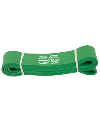 Body Concept 41 Resistance Super Band - Strong Strength