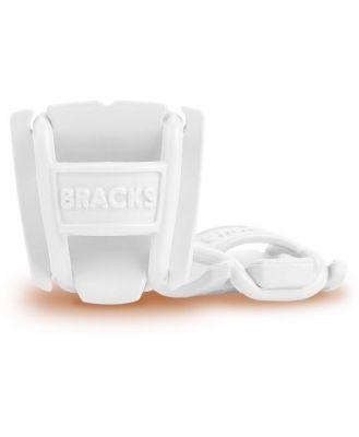 Bracks Multisport Shoe Lace Locks