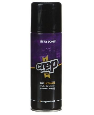 CREP Protect - Rain and Stain Protection Spray