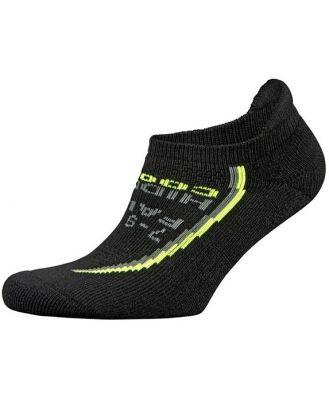 Falke Hidden Cool - Running Socks