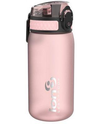 Ion8 Pod BPA Free Water Bottle - 350ml