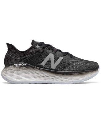 New Balance Fresh Foam More v2 - Womens Running Shoes