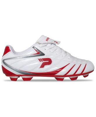 Patrick Alpha - Kids Football Boots