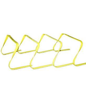 Alpha Gear 12 Inch Ribbon Hurdle