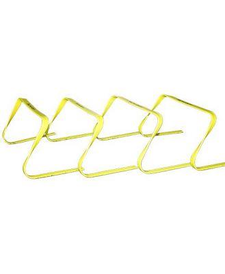 Alpha Gear 9 Inch Ribbon Hurdle