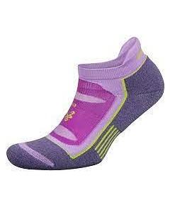 Balega Blister Resist No Show Sock