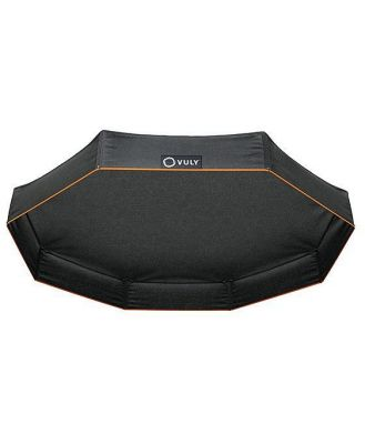 Vuly Ultra Trampoline Small Shade Cover