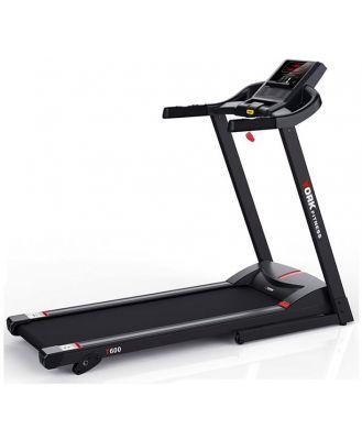 York Fitness T600 Treadmill