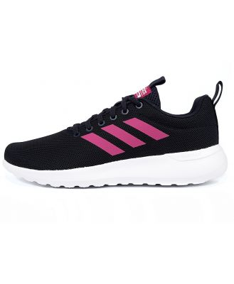 Adidas Lite Racer Cln Ad Ink Mag Wht Sneakers Womens Shoes Active Active Sneakers