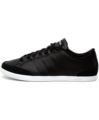 Adidas Neo Caflaire Black Black White Sneakers Mens Shoes Casual Casual Sneakers