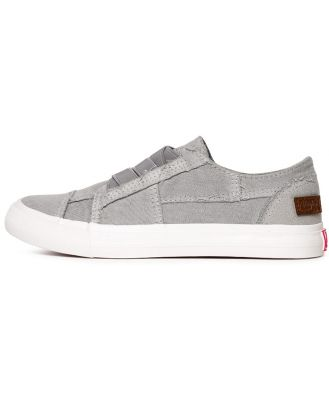 Blowfish Marley K Sweet Grey Shoes Girls Shoes Comfort Flat Shoes