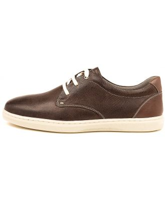 Hush Puppies Rich Hp Grey Shoes Mens Shoes Casual Flat Shoes