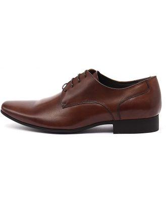 Julius Marlow Grand Tan Shoes Mens Shoes Dress Flat Shoes