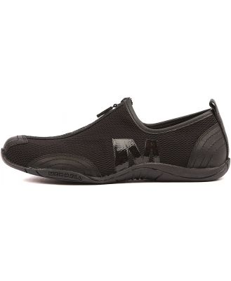 Merrell Barrado Blackout Sneakers Womens Shoes Comfort Casual Sneakers