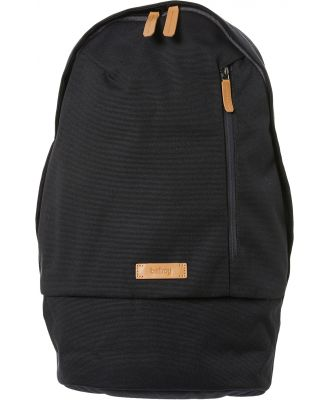 Bellroy Campus Backpack Charcoal Charcoal