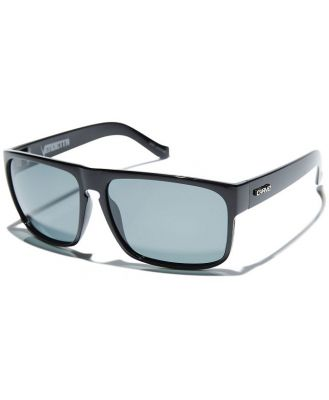 Carve Vendetta Sunglasses Black