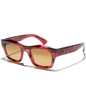 Childe Folsom Sunglasses Ozzy Rouge Ozzy Rouge