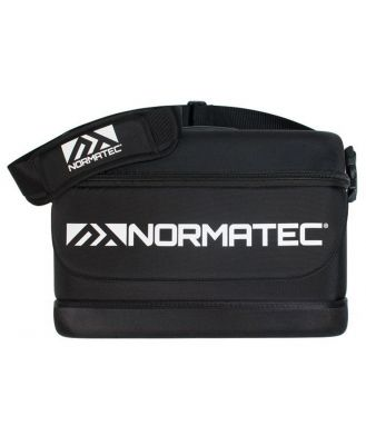 Hyperice Normatec 2.0 Series Carry Case Black