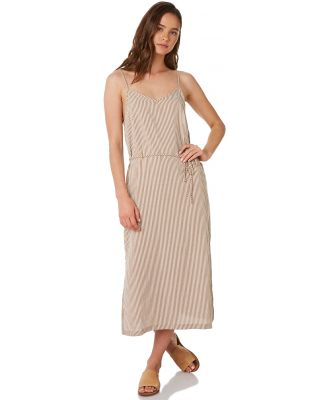 Rhythm Hastings Dress Desert