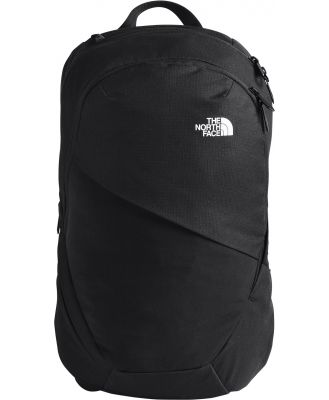 The North Face Womens Isabella 17L Backpack Tnf Black