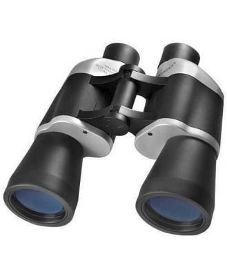 Barska Focus Free 10x50 Binoculars