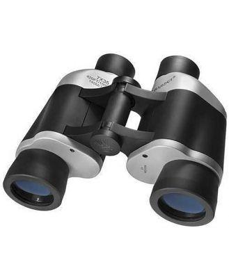 Barska Focus Free 7x35 Binoculars
