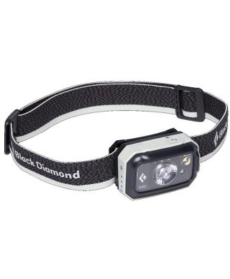Black Diamond Revolt 350 Headlamp - Aluminium